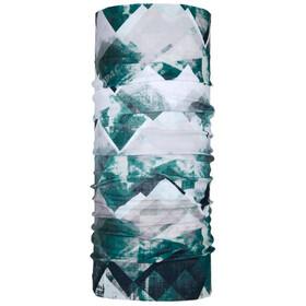 P.A.C. H2O Multirør, blå/grøn